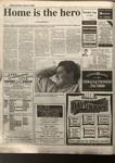 Galway Advertiser 1998/1998_03_12/GA_12031998_E1_004.pdf