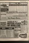 Galway Advertiser 1998/1998_03_12/GA_12031998_E1_027.pdf