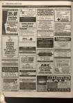 Galway Advertiser 1998/1998_03_12/GA_12031998_E1_030.pdf