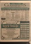 Galway Advertiser 1998/1998_03_12/GA_12031998_E1_033.pdf