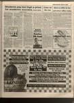 Galway Advertiser 1998/1998_03_12/GA_12031998_E1_007.pdf