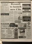 Galway Advertiser 1998/1998_03_12/GA_12031998_E1_028.pdf