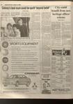 Galway Advertiser 1998/1998_03_12/GA_12031998_E1_020.pdf