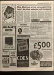 Galway Advertiser 1998/1998_03_12/GA_12031998_E1_025.pdf