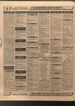 Galway Advertiser 1998/1998_03_12/GA_12031998_E1_038.pdf