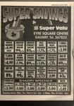 Galway Advertiser 1998/1998_03_12/GA_12031998_E1_009.pdf
