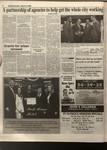 Galway Advertiser 1998/1998_03_12/GA_12031998_E1_008.pdf