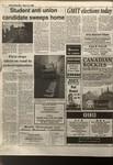 Galway Advertiser 1998/1998_03_12/GA_12031998_E1_006.pdf