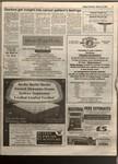 Galway Advertiser 1998/1998_03_12/GA_12031998_E1_003.pdf