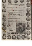 Galway Advertiser 1971/1971_01_07/GA_07011971_E1_008.pdf