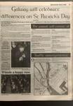 Galway Advertiser 1998/1998_03_12/GA_12031998_E1_029.pdf