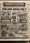 Galway Advertiser 1998/1998_03_12/GA_12031998_E1_017.pdf