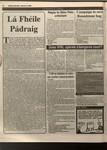 Galway Advertiser 1998/1998_03_12/GA_12031998_E1_016.pdf