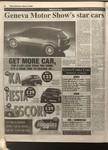 Galway Advertiser 1998/1998_03_12/GA_12031998_E1_026.pdf