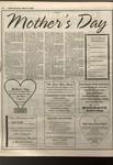 Galway Advertiser 1998/1998_03_12/GA_12031998_E1_018.pdf
