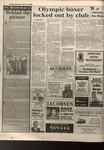 Galway Advertiser 1998/1998_03_12/GA_12031998_E1_002.pdf