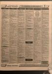 Galway Advertiser 1998/1998_03_12/GA_12031998_E1_035.pdf