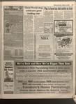 Galway Advertiser 1998/1998_03_12/GA_12031998_E1_019.pdf