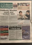 Galway Advertiser 1998/1998_03_12/GA_12031998_E1_001.pdf
