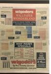 Galway Advertiser 1998/1998_05_14/GA_14051998_E1_017.pdf