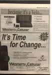 Galway Advertiser 1998/1998_05_14/GA_14051998_E1_003.pdf