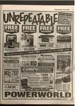 Galway Advertiser 1998/1998_05_14/GA_14051998_E1_007.pdf