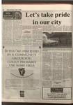 Galway Advertiser 1998/1998_05_14/GA_14051998_E1_020.pdf