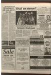 Galway Advertiser 1998/1998_05_14/GA_14051998_E1_006.pdf