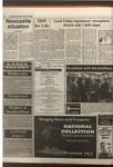 Galway Advertiser 1998/1998_05_14/GA_14051998_E1_018.pdf