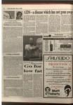 Galway Advertiser 1998/1998_05_14/GA_14051998_E1_014.pdf