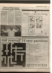 Galway Advertiser 1998/1998_05_14/GA_14051998_E1_009.pdf