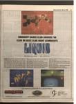 Galway Advertiser 1998/1998_05_14/GA_14051998_E1_019.pdf