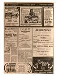 Galway Advertiser 1977/1977_12_08/GA_08121977_E1_010.pdf