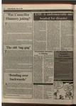 Galway Advertiser 1998/1998_05_14/GA_14051998_E1_016.pdf