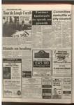 Galway Advertiser 1998/1998_05_14/GA_14051998_E1_008.pdf
