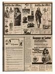 Galway Advertiser 1977/1977_12_08/GA_08121977_E1_015.pdf