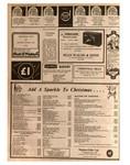 Galway Advertiser 1977/1977_12_08/GA_08121977_E1_004.pdf