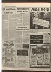 Galway Advertiser 1998/1998_05_14/GA_14051998_E1_004.pdf