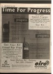 Galway Advertiser 1998/1998_05_14/GA_14051998_E1_015.pdf