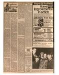 Galway Advertiser 1977/1977_12_08/GA_08121977_E1_008.pdf