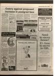 Galway Advertiser 1998/1998_05_14/GA_14051998_E1_013.pdf