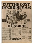 Galway Advertiser 1977/1977_12_08/GA_08121977_E1_007.pdf