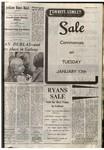 Galway Advertiser 1971/1971_01_07/GA_07011971_E1_003.pdf
