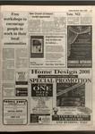 Galway Advertiser 1998/1998_05_07/GA_07051998_E1_011.pdf