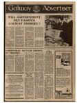 Galway Advertiser 1977/1977_12_08/GA_08121977_E1_001.pdf