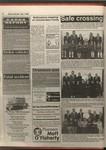 Galway Advertiser 1998/1998_05_07/GA_07051998_E1_014.pdf