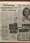Galway Advertiser 1998/1998_05_07/GA_07051998_E1_004.pdf