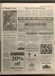 Galway Advertiser 1998/1998_05_07/GA_07051998_E1_019.pdf
