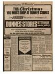 Galway Advertiser 1977/1977_12_08/GA_08121977_E1_011.pdf