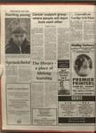 Galway Advertiser 1998/1998_05_07/GA_07051998_E1_006.pdf